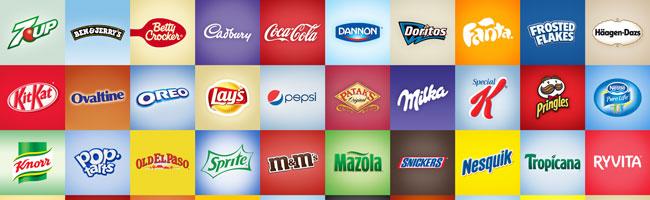 btb-brands-wall