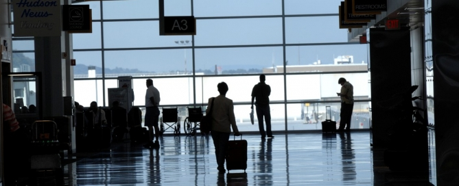 5-quick-tips-on-getting-the-best-flight-deals-this-holiday-season1