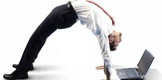 flessibilita-lavorativa