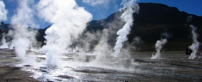 geotermia-2-1500x629