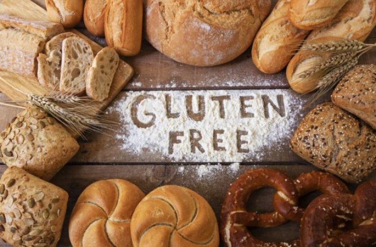 prodotti senza glutine: una fetta di mercato in crescita