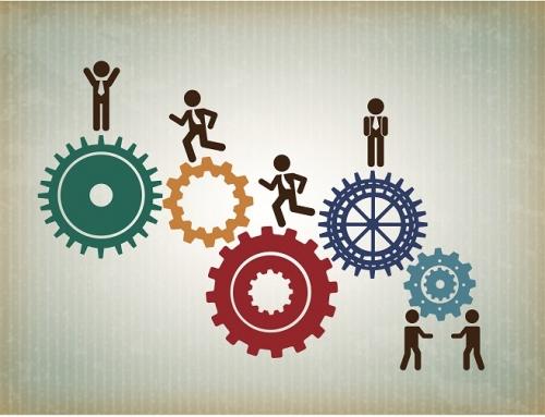 L'imprescindibilità del fattore umano in azienda
