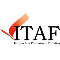 Istituto alta formazione turistica