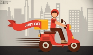 just-eat-takes-a-bite-out-of-rocket-internet-1170x697