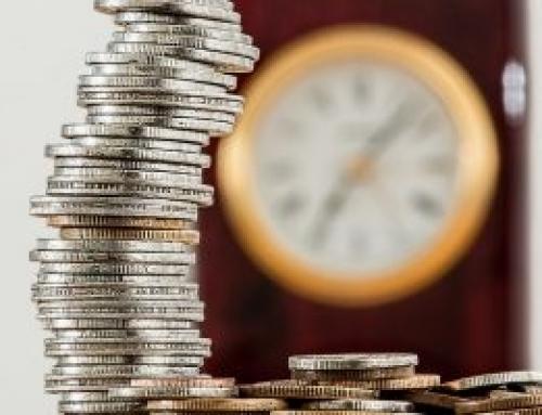 Come far rendere i propri risparmi?
