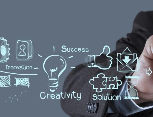 L'importanza strategica dei servizi