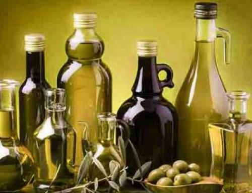 Il fabbisogno innovativo del settore olivicolo oleario italiano