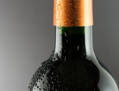 Prospettive di crescita del settore vitivinicolo italiano