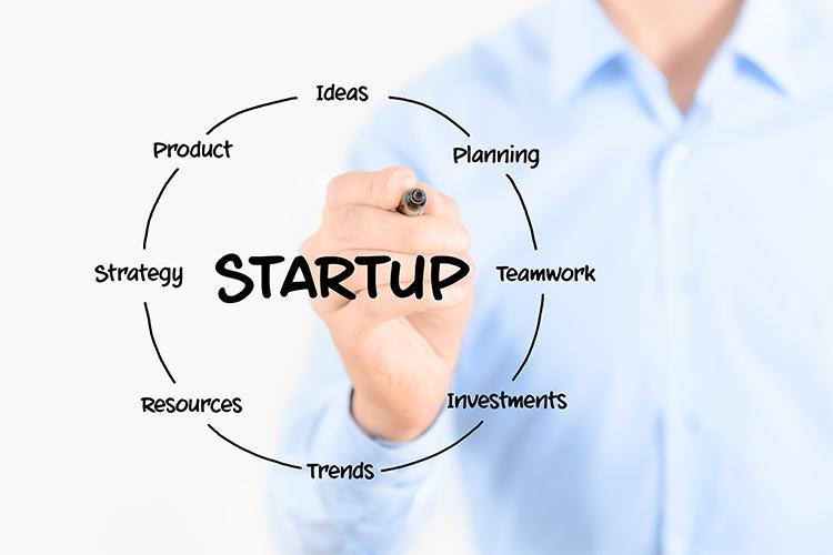 Fare impresa e startup