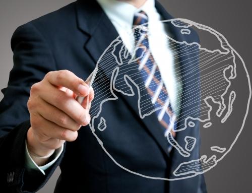 Come finanziare lo sviluppo internazionale