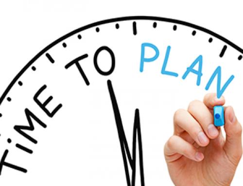 Controllo di gestione: non è più un'opzione