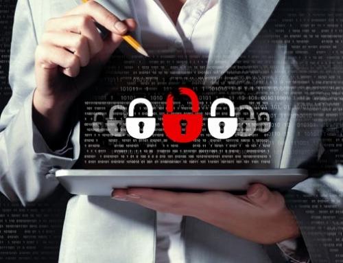 Virus cripta dati: tutto sul virus del riscatto