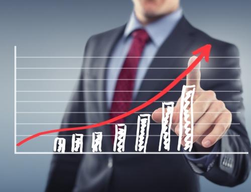 I Fondi Interprofessionali come strumento di crescita e sviluppo aziendale