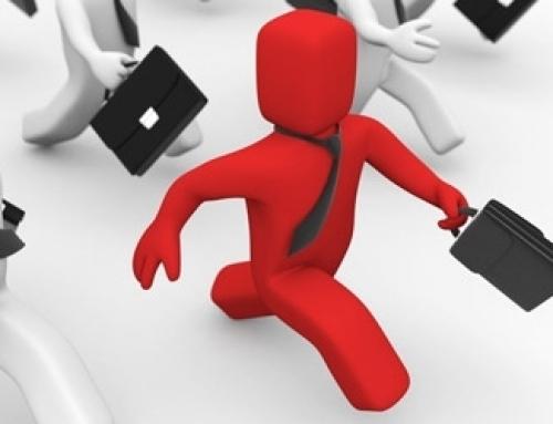 Le Tre Sfide più Comuni per gli Agenti di Vendita