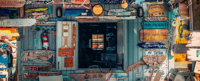 bahamas-facciata-negozio