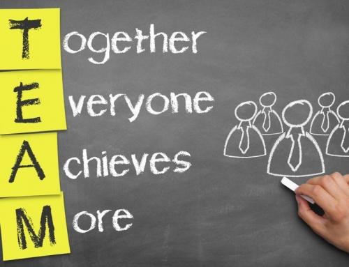 Competizione e Collaborazione: come conciliarle nelle attività di gruppo