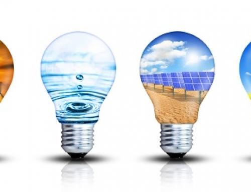 Energia rinnovabile: l'Italia rientra negli 11 paesi dell'UE che hanno raggiunto gli obiettivi al 2020