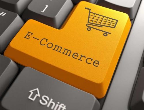 E-commerce in Russia: Cosa serve sapere per vendere online in Russia nel 2017