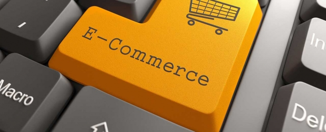 e-commerce-in-russia