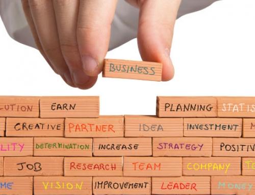 Formazione di qualità senza costi per l'azienda