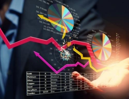 L'analisi delle espressioni facciali nelle attività di ricerca di mercato