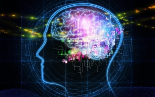 rinascimento-culturale-intelligenza-artificiale