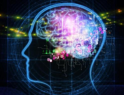 """Un """"rinascimento culturale"""" per governare l'intelligenza artificiale del XXI secolo"""
