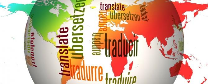 tradurre-un-sito-web
