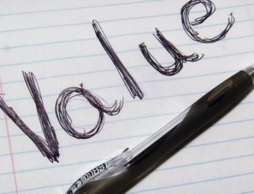 La partecipazione, condivisione, collaborazione all'organizzazione crea più valore aziendale