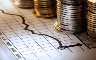 verso-nuovi-modelli-finanziari