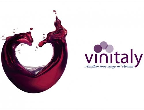Vinitaly 2017: nuovi successi e future prospettive per il vino italiano