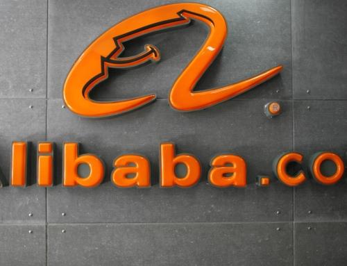 ALIBABA: un modello vincente di business da imitare
