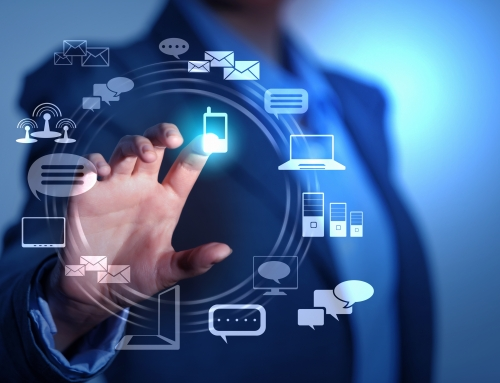 Megatrend delle innovazioni e delle nuove tecnologie