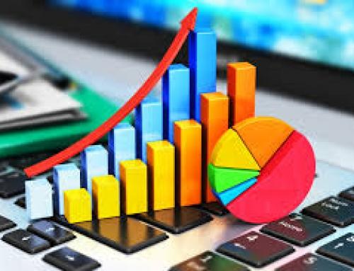 Agevolazioni fiscali per la digitalizzazione delle imprese