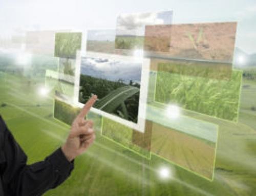 AGRIFOOD – L'Italia deve diventare più smart