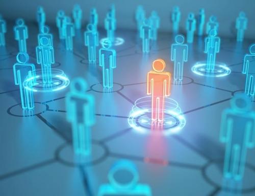 La trasformazione digitale in azienda