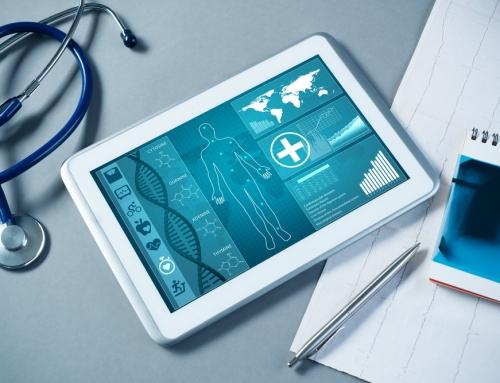 L'evoluzione digitale e il settore sanitario