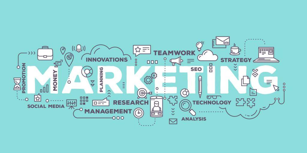 Il marketing sta cambiando i suoi paradigmi