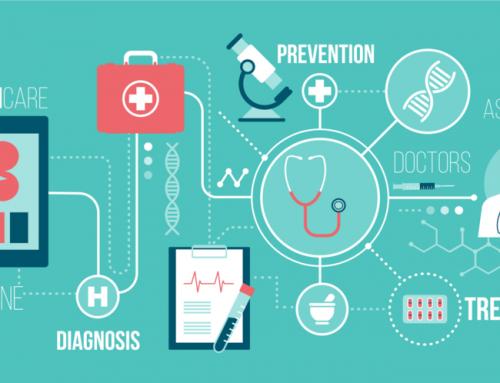 Easy Pharma: la farmacia tra innovazione e cambiamento