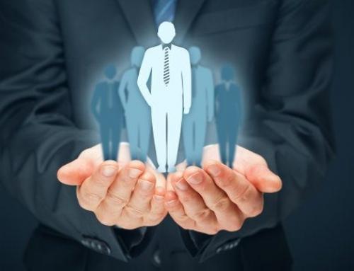 Le nuove attività delle direzioni del personale alla luce della trasformazione digitale