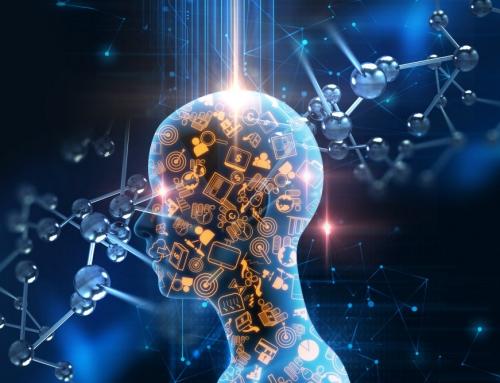 I robot automatizzeranno i processi e sostituiranno le attività operative