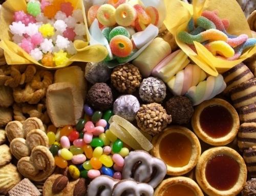 Il Disturbo da Alimentazione Incontrollata