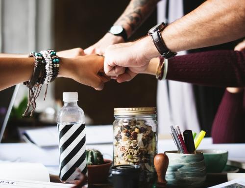 Criticità e opportunità nella facilitazione dei gruppi