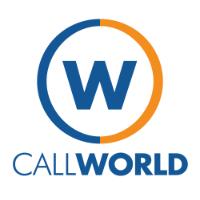 callworld