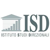 Istituto studi direzionali