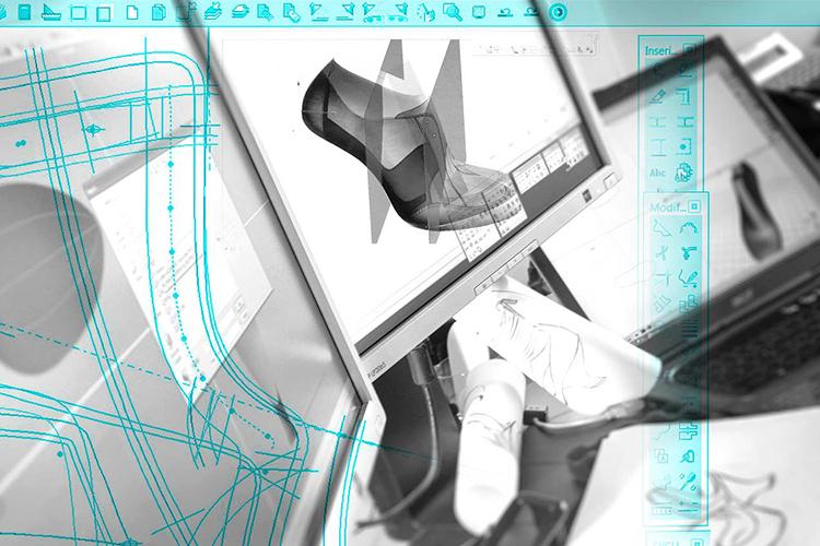 Accademia della calzatura