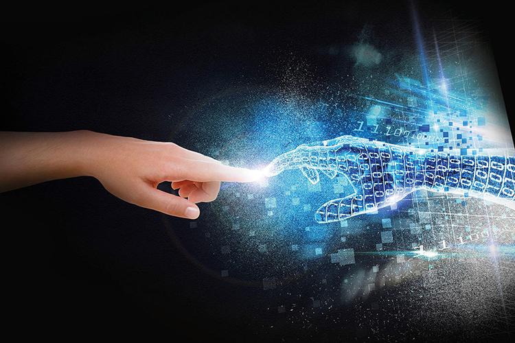 Applicazioni digitali industria 4.0