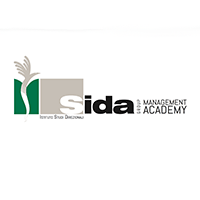 Sida Group Management Academy