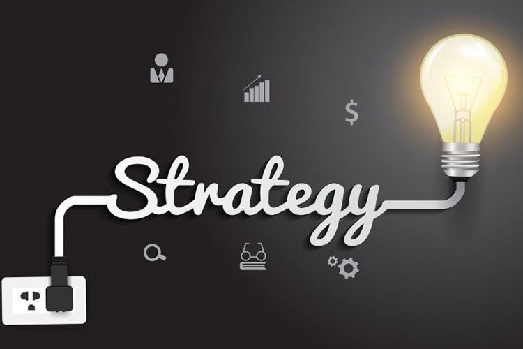 strategia e struttura aziendale
