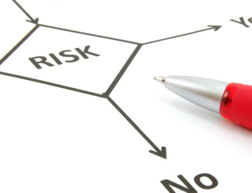 Il rischio è, sempre e solo, negativo?
